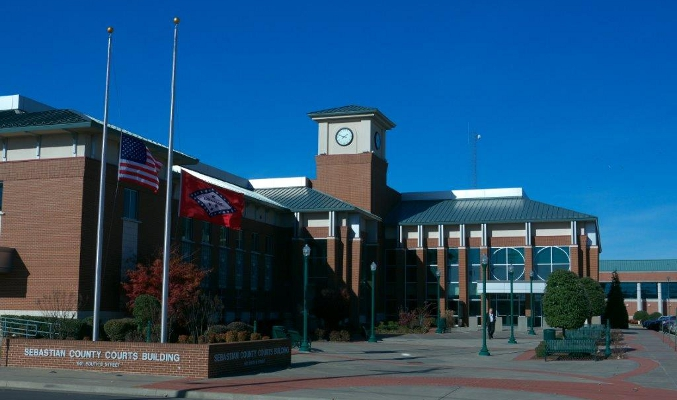 sebastian_county_courthouse
